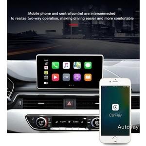 Wireless Apple Carplay/ Android Auto/ Mirrorlink/Airplay For BMW NBT System Mini/X1/X3/X4/X5/X6 1-7 Series Carplay 2020 New