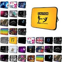 Чехол для ноутбука неопрен сумка macbook air 133 2020 pro 16