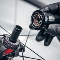 54T Ratchet SL Bicycle Hub Service Kit Star Ratchet 54 TEETH For DT 18T Swiss 36T Ratchet 60T MTB Road Hub Gear Bike Part