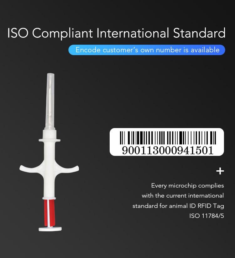 1.25x7mm animal microchip syringe (13)
