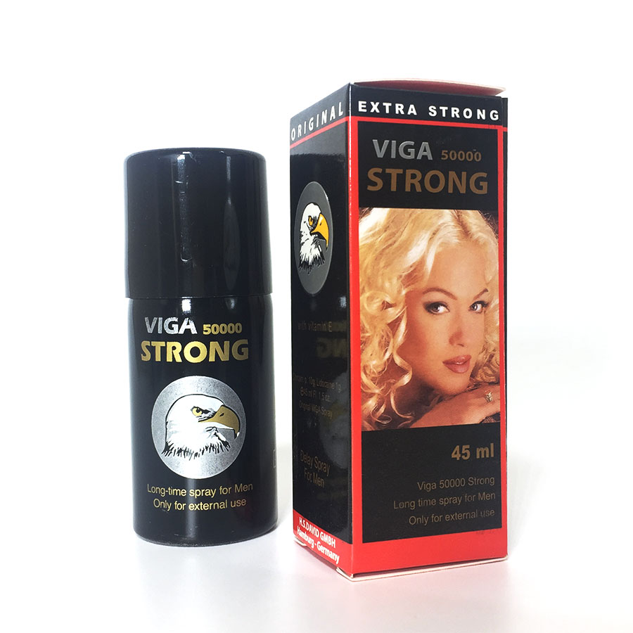 Male Delay Spray 45ml Increased 60 Minutes Powerful Longer Lasting Prevent Premature Ejaculation Men Adult Products