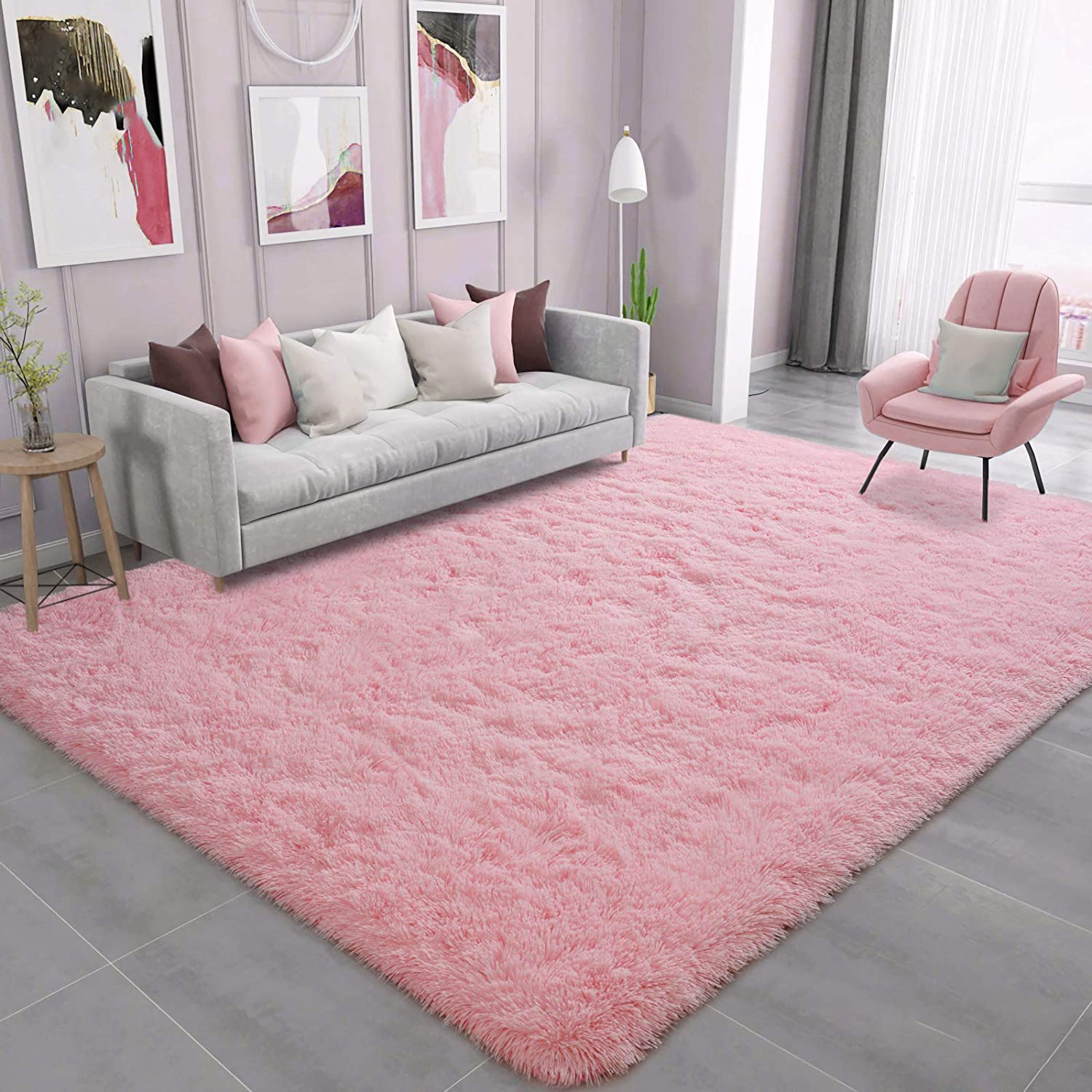 Best Offers For Rugs Girls Bedroom Near Me And Get Free Shipping A930