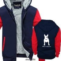 Mens Premium English Bull Terrier Made in England Funky Lot hoodie Cartoon hoodie men Unisex shubuzhi sweatshirt sbz3070