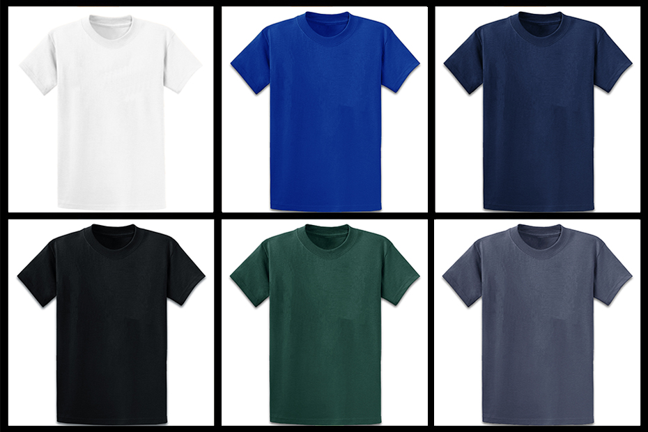 Camiseta Samurai 4