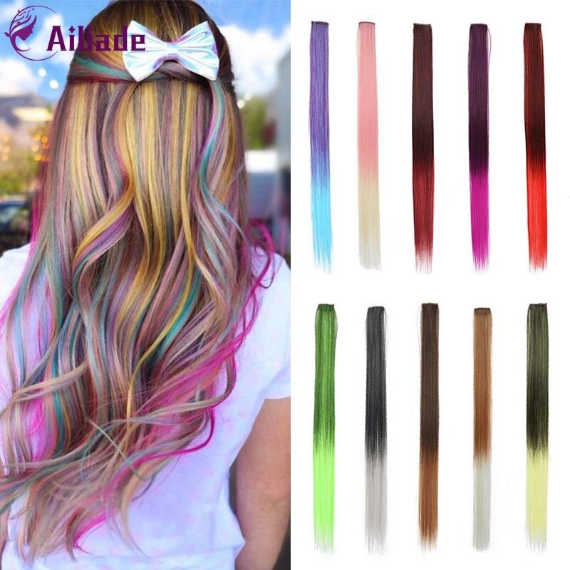 AILIADE 37 Colored 24