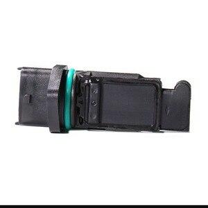 Image 4 - Misuratore di Flusso Daria di massa Sensore MAF Per Chevrolet Dmax 3.0 Disel 4JH1 F00C2G2063 F 00C 2G2 063 F00C262063 F 00C 262 063