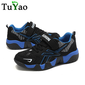 2020 Big Kids Shoes Boys Girls Casual Mesh Sneakers Breathable Soft Soled Running Sports Shoes toddler boy Comfortable sneakers shoes kids boys girls casual mesh sneakers breathable soft soled running sports toddler boys sneakers