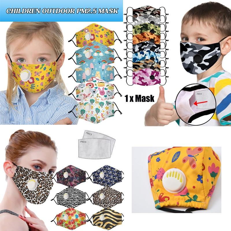 in-stock-3pcs-kids-and-adults-facemask-children-facemaska-kawaii-print-facemask-scarf-mascherine-girls-boys-safety-facemaske-9