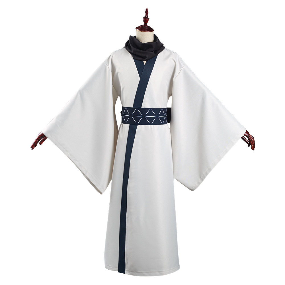 H5bd8b09ffc4d4754a19963b760e1914bn - Jujutsu Kaisen Shop