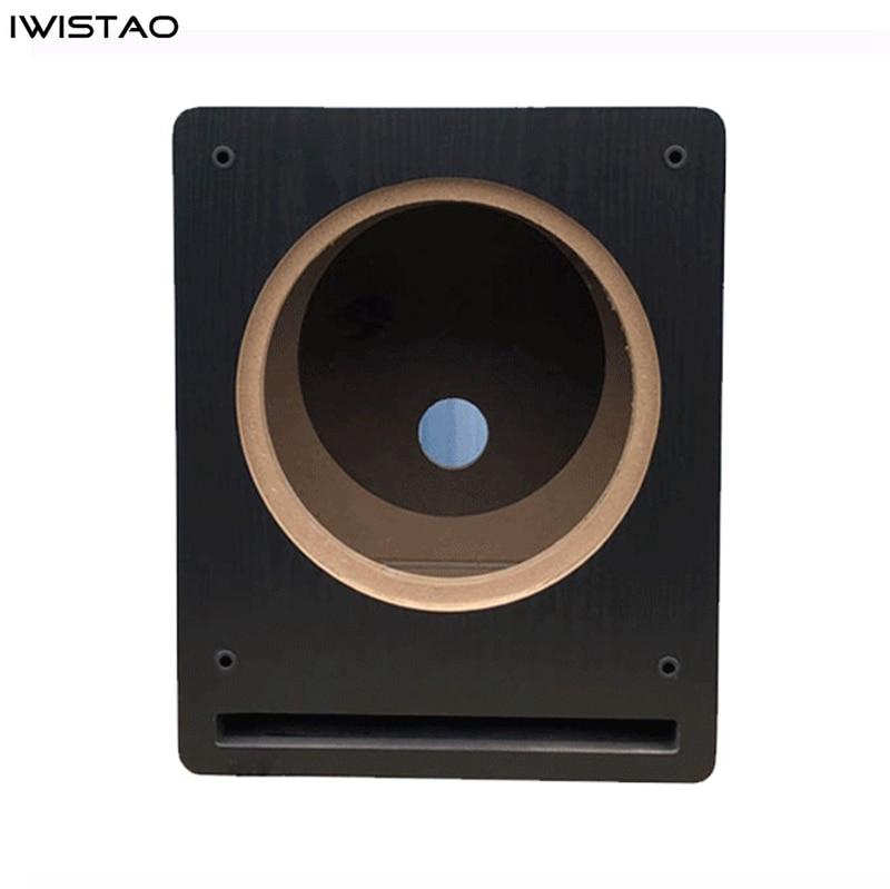 WHFSC-SWEC10(3)4l