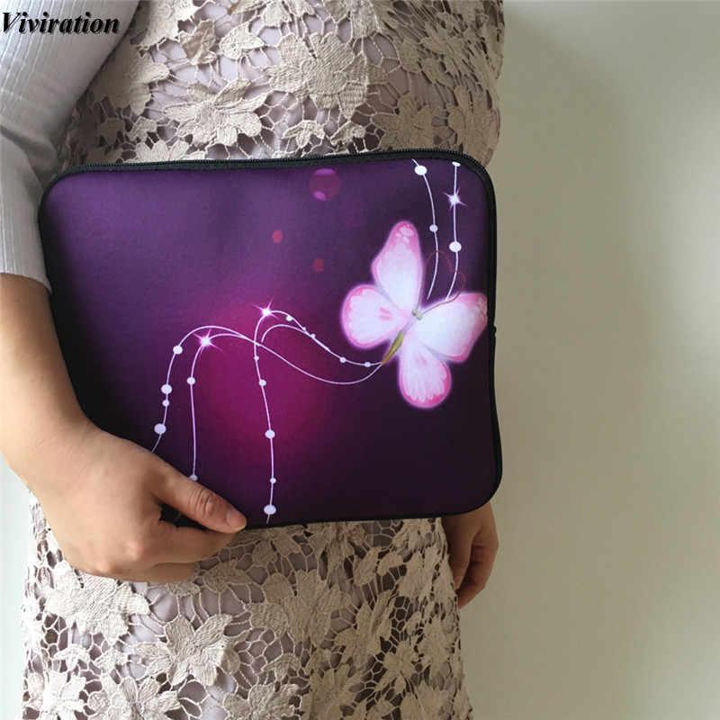 Для ipad Pro 11 acer HP Xiaomi M ipad 23 4 acer чехол для планшета 7,9/15 13 12 10 14 17 дюймов Сумка для ноутбука 17,3 11,6 7 дюймов Сумка для нетбука