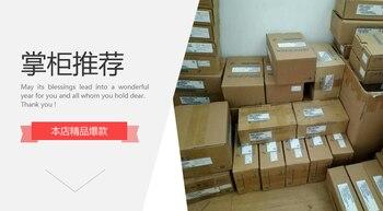 цена на Sgmgh-30aca6c + sgdm-30ada new Yaskawa drive special sale package
