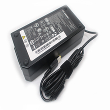 цены 20V 8.5A slim laptop adapter for lenovo ThinkPad charger T440p T540P W540 W541 W550 PA-1171-71 45N0372 45N0514 45N0560 0A36227
