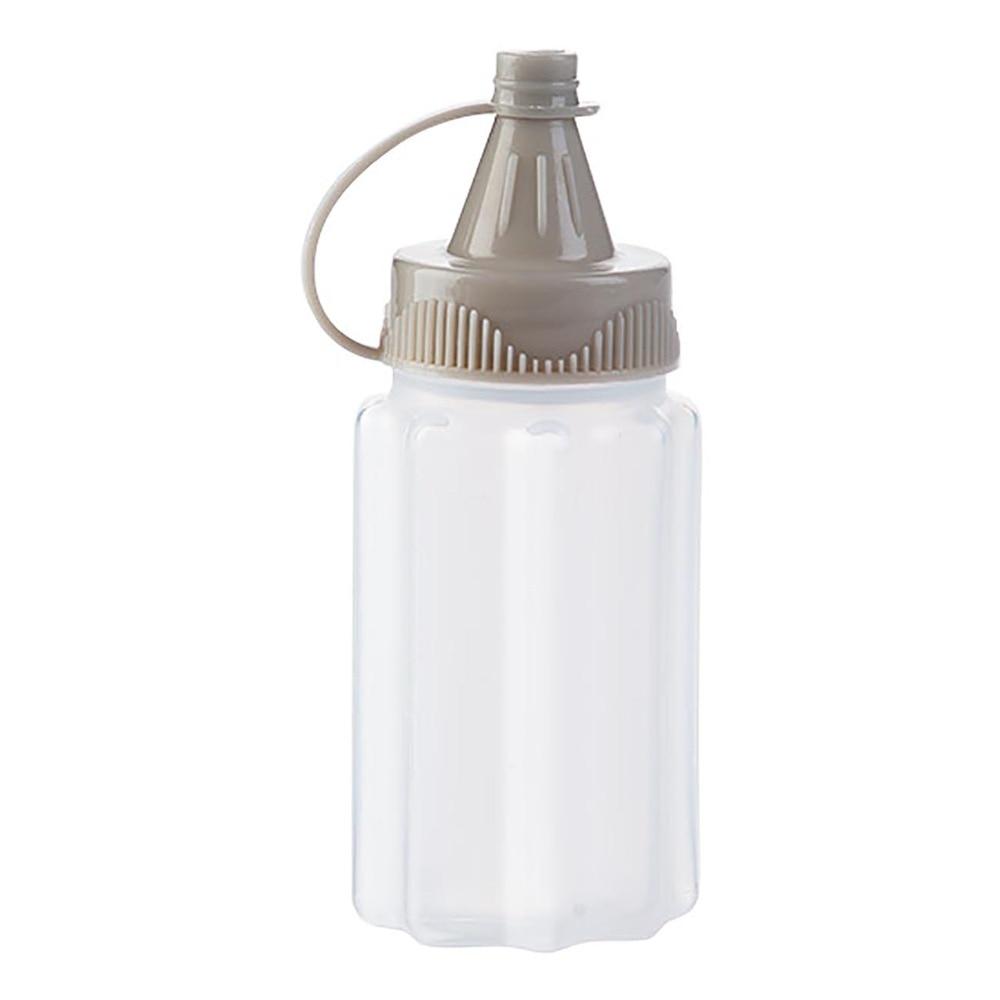 P0903四个挤压瓶