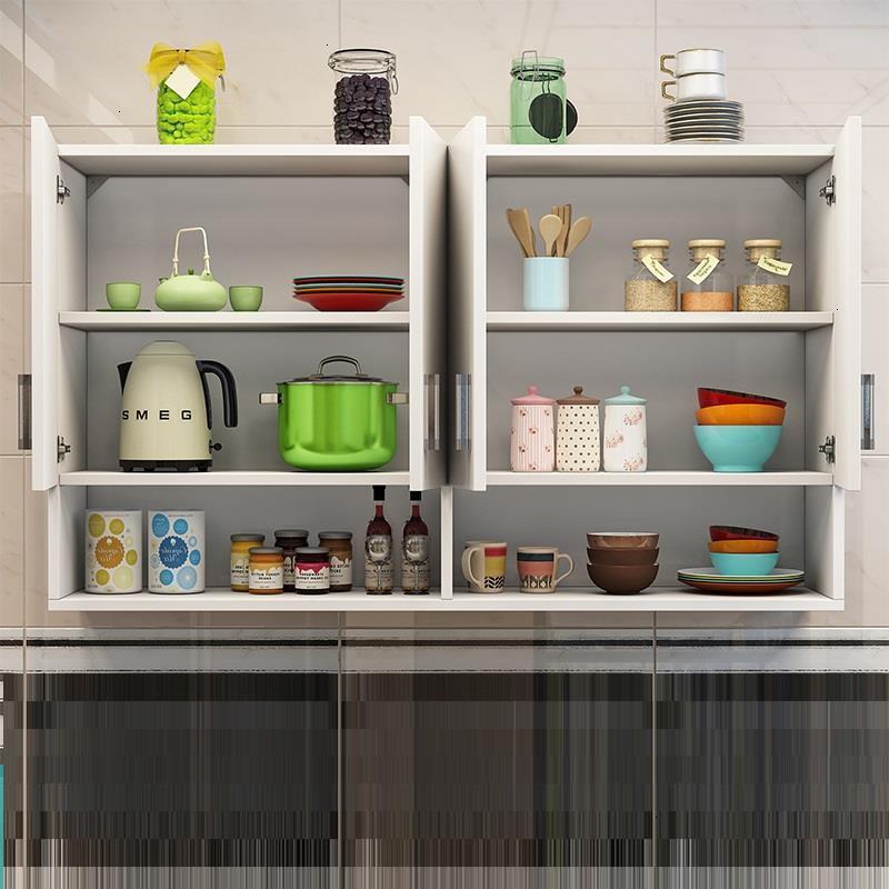 Cucina Auxiliar Modernas Rangement Cuisine Meuble Furniture Mueble