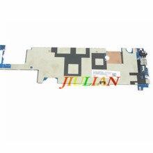845486-001 аккумулятор большой емкости для hp Elite X2 1012 G1 материнская плата планшетных ПК 845486-601 m5-6Y54 1,1 ГГц Материнская плата Рабочая