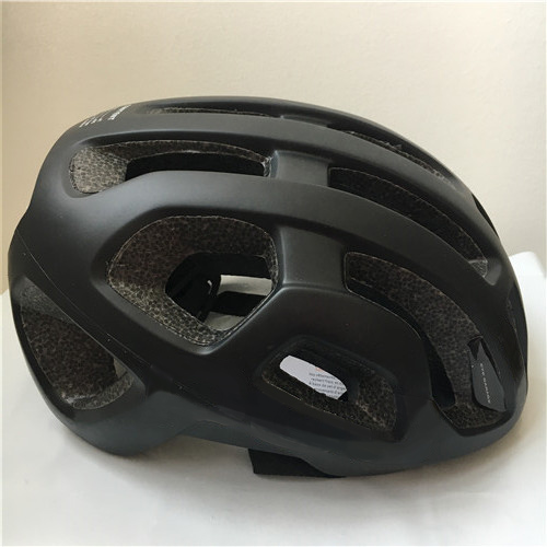 octal road bike helmet racing day Mtb Mountain cycling helmet triathlon aero man women bicycle helmets casco ciclismo