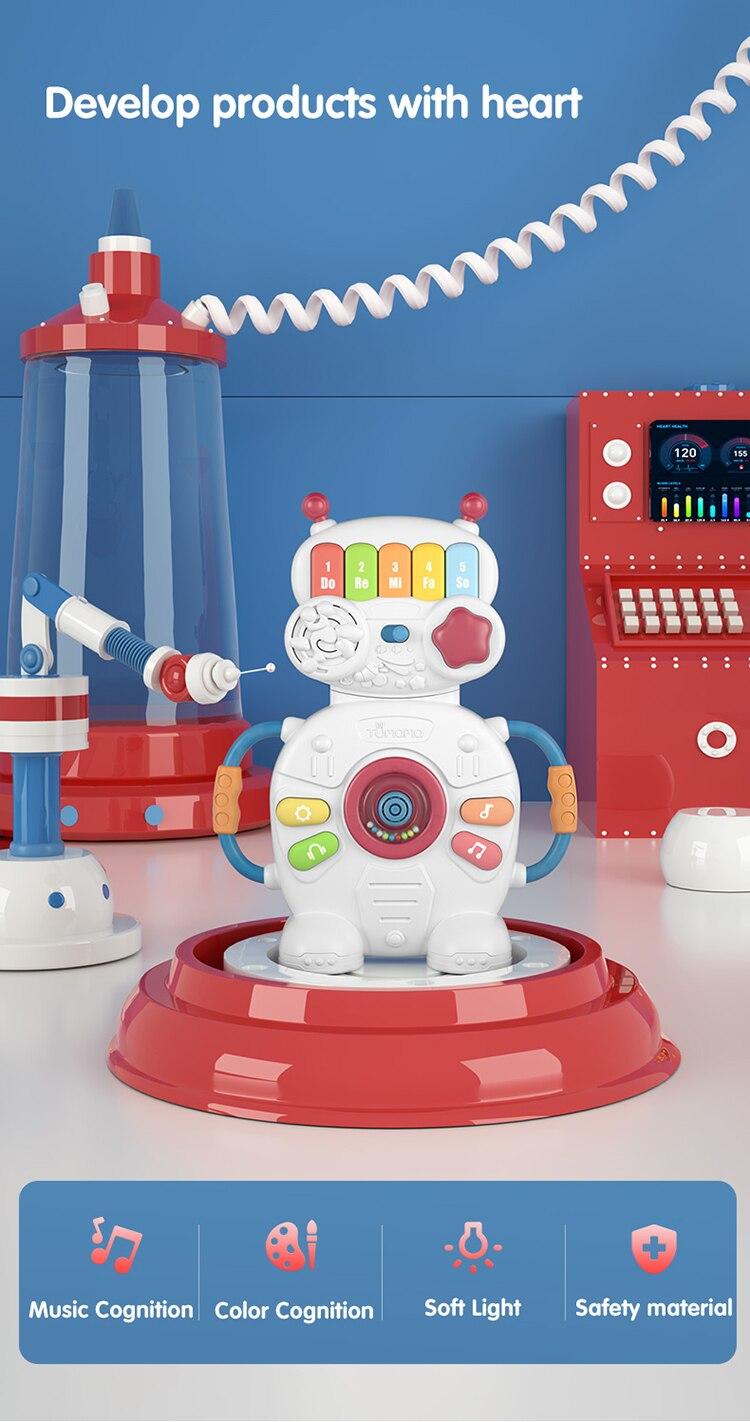 750机器人—EN (3)