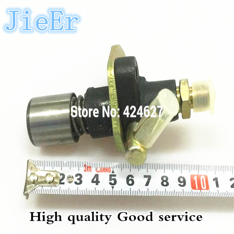 Diesel Engine Valve Injector Injection Nozzle Chinese  186F 186 F Fuel Injector