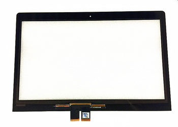 14.0 touch screen digitizer glass for Lenovo FLEX 3 14 digitizer for lenovo yoga 500 14 yoga 500-14