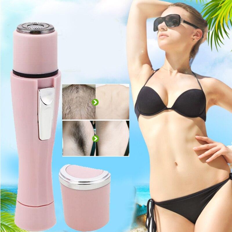 Лазерный Электрический инструмент, инструменты для макияжа, аксессуары для эпиляции, эпилятор для эпиляции, эпилятор для удаления волос