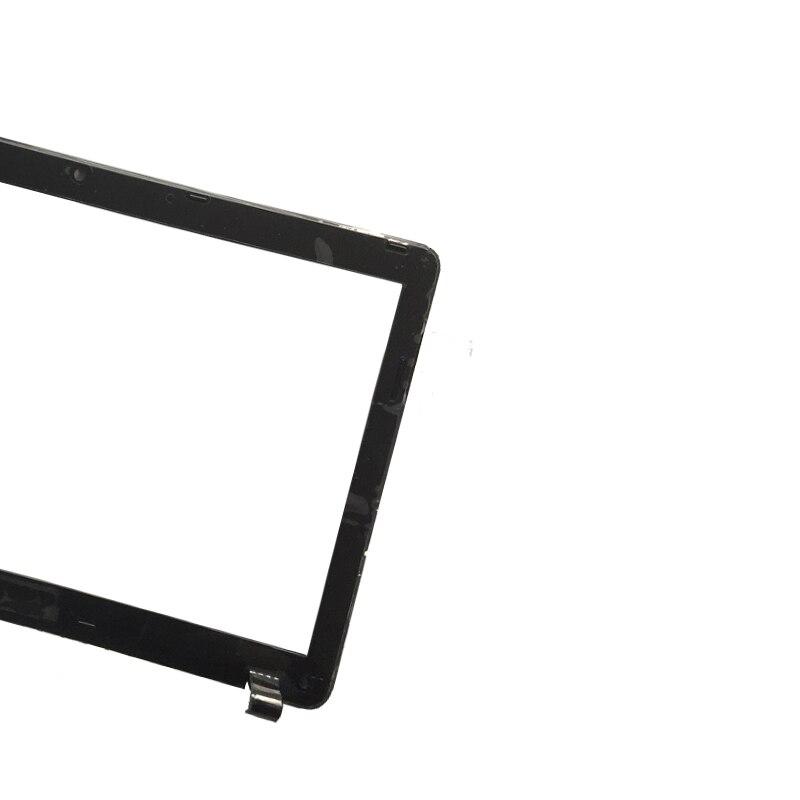 NEW FOR Packard bell P5ws0 TS11-HR 522RU TV11CM TV11HC  LCD Screen Hinges