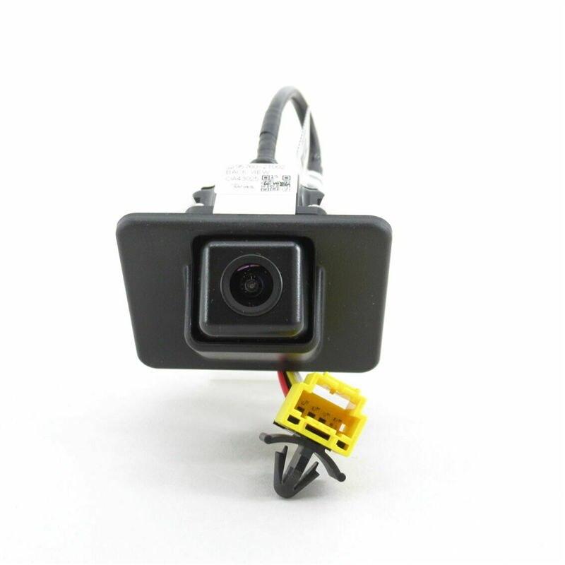 Оригинальная камера заднего вида в сборе для Kia Optima 2011-2013 957602T000 957602T001 957602T002