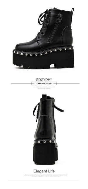 Boots_03