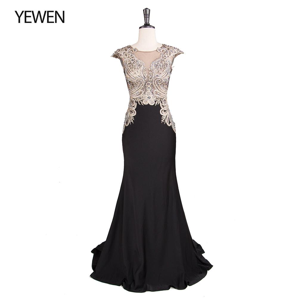 Элегантные вечерние платья размера плюс из Саудовской Аравии, длинное платье русалки с блестками и кружевной аппликацией, вечерние платья