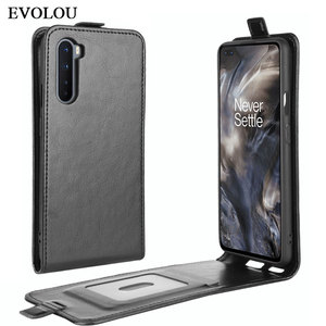 for Oneplus Nord Case vertical