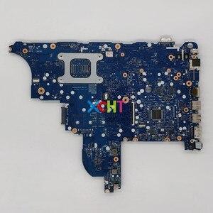 Image 2 - XCHT Hp Probook の 650 G2 シリーズ 844346 001 844346 601 6050A2740001 MB A01 UMA i7 6820HQ ノートパソコンのマザーボードマザーボードテスト