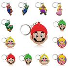 1PCS Super Mario Cut...