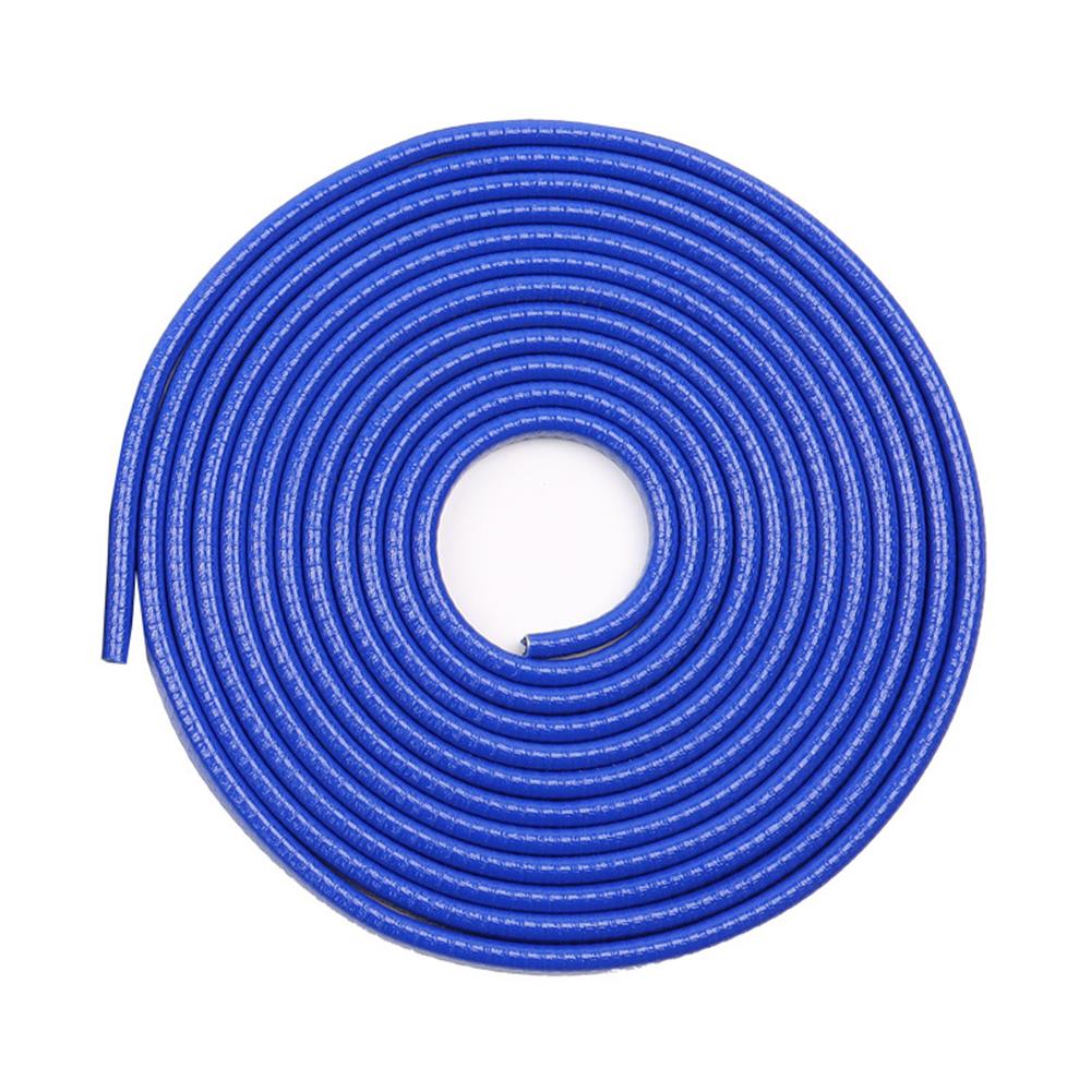 H5be1bdfc85fa48d0b43a67952034bf05Z.jpg?width=1000&height=1000&hash=2000