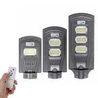 https://ae01.alicdn.com/kf/H5be30807088140a6a94959541480ba85p/50W-100W-150W-LED-Street-Light-Radar-SENSOR.jpg