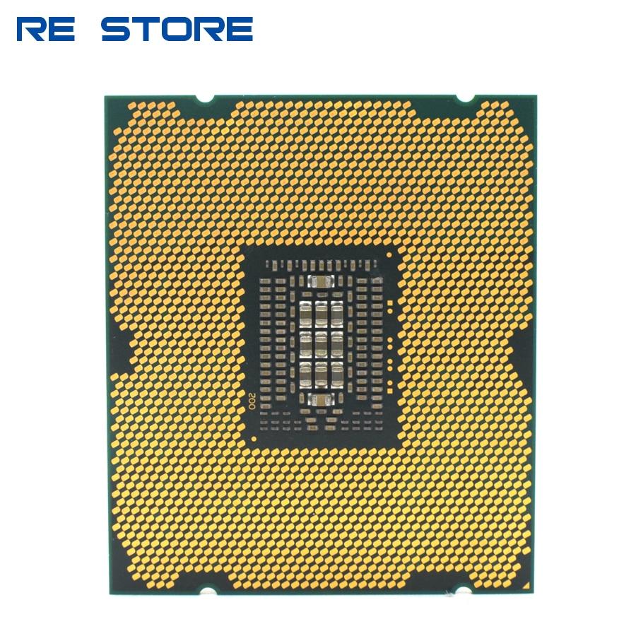 Qty.1 Intel Xeon E5-2650 8 Core 20M cache Service /& Parts Avai SR0KQ 2.0Ghz
