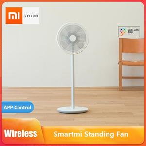 XIAOMI MIJIA SMARTMI Wireless