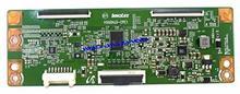 цена на LED TV T_CONOriginal Samsung ua58h5288aj 58 inch LCD TV logic drive circuit board v500hj3-cpe1TCON
