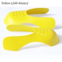 A-Yellow-L(EU40-46)