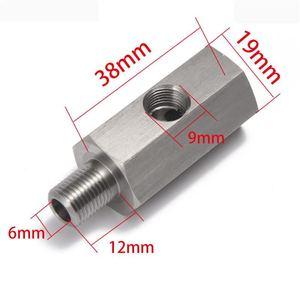 Image 3 - BSPT capteur de pression dhuile masculin
