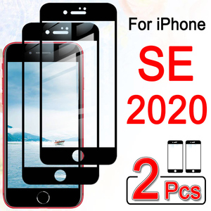 for iphone se 2020 glass