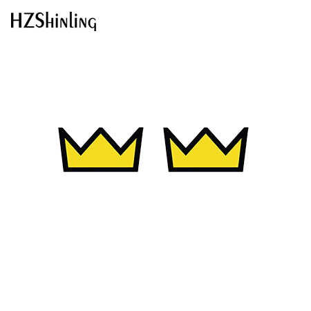 Mini Crown Cartoon / Find & download the most popular crown cartoon vectors on freepik free for commercial use high quality images made for creative projects.