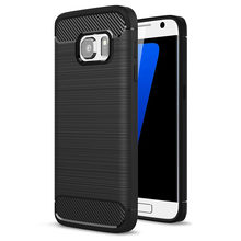 5.5For Samsung Galaxy S7 Edge Case Voor Samsung Galaxy S7 S6 Rand S7edge Sm G935F G925F G930 G930F G920 G920F coque Cover Case(China)