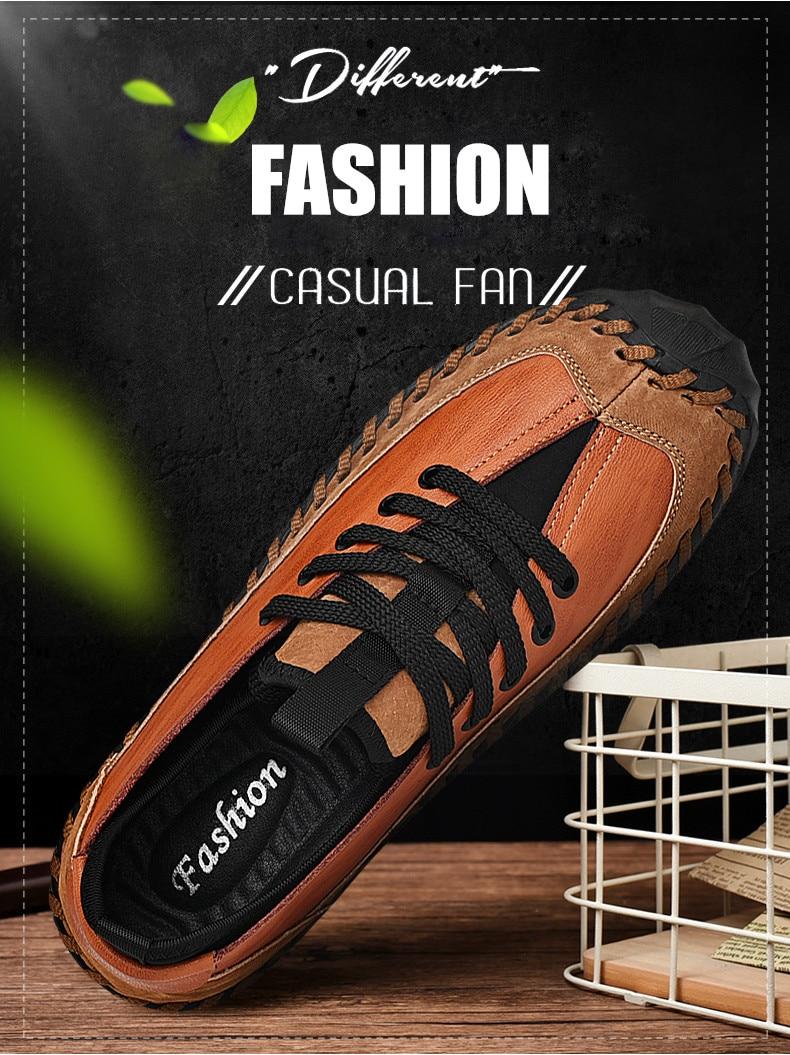 手工鞋2s_02 (2)