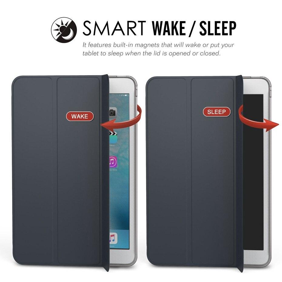 QIJUN чехол для планшета Samsung Galaxy Tab A A6 7,0 дюймов 2016 SM-T280 SM-T285 чехол из искусственной кожи с функцией автоматического сна-1