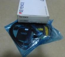 цена на LV-H300 Keyence KEYENCE sensor brand new original fake a penalty ten