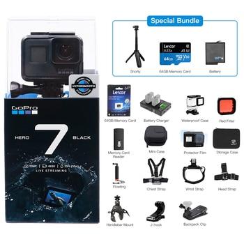 original-gopro-hero-7-black-special-bundle-action-camera-go-pro-hero7-sport-cam-4k-60fps-1080p-240fps-12mp-photo-live-streaming
