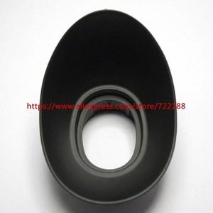 Image 4 - Visor auténtico con copa para ojo de goma, X23427021, para Sony PMW 100, PMW 150, PMW 200, HXR NX3, HXR NX5, HVR Z7, HVR V1
