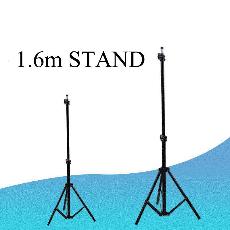 160cm / 1.6m  Stand Tripod Bracket