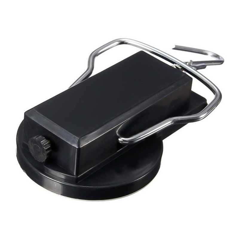 Balance suspendue multifonctionnelle portative de bagage de cadran de 22kg Mini avec le mètre de bande de 1m Balance les balances de pesage de crochet de cuisine de poisson