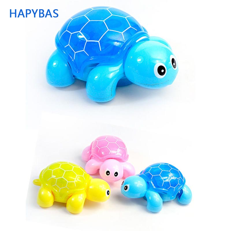 Free Shipping Cute Electric Music Small Tortoise Universal Wheels Climbing Turtle Baby Turtle Best Christmas Gift